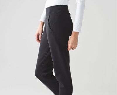 Παντελόνια φόρμας και κολάν