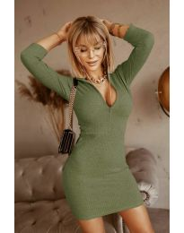 Φόρεμα - κώδ. 3107