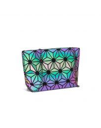 Τσάντα - κώδ. B9-801 - 7 - πολύχρωμο