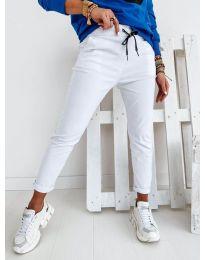Παντελόνι - κώδ. 2020 - λευκό