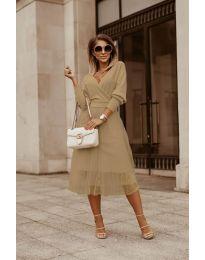 Φόρεμα - κώδ. 9994
