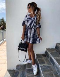 Φόρεμα - κώδ. 236 - μαύρο