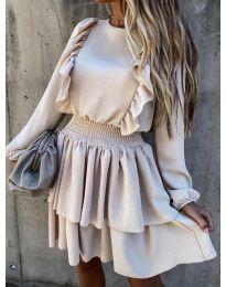 Φόρεμα - κώδ. 7723