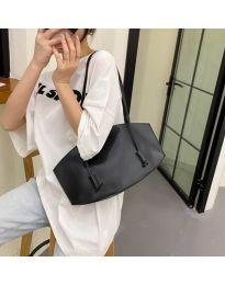 Τσάντα - κώδ. 508 - μαύρο