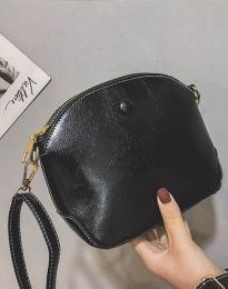 Τσάντα - κώδ. B290 - μαύρο