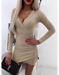 Φόρεμα - κώδ. 5513