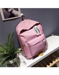 Τσάντα - κώδ. B74 - ροζ