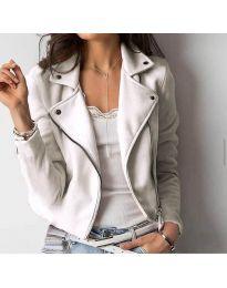 Φόρεμα - κώδ. 794 - λευκό