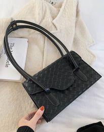 Τσάντα - κώδ. B350 - μαύρο