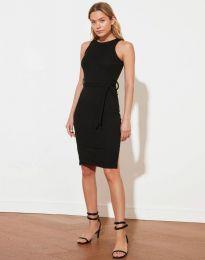 Φόρεμα - κώδ. 12950