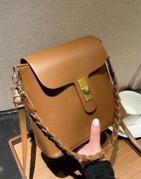 Τσάντα - κώδ. B328