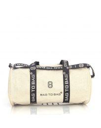 Τσάντα - κώδ. DD-594 - χρυσό