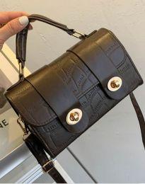 Τσάντα - κώδ. B336