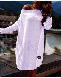 Φόρεμα - κώδ. 1040