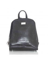 Τσάντα - κώδ. SP9081 - μαύρο