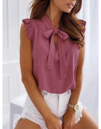 Μπλούζα - κώδ. 300 - ροζ