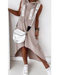 Φόρεμα - κώδ. 837