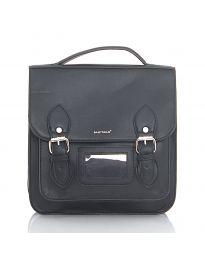 Τσάντα - κώδ. SP9027 - μαύρο