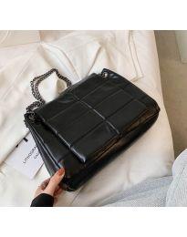 Τσάντα - κώδ. 506 - μαύρο