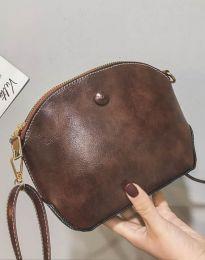Τσάντα - κώδ. B290