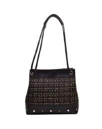 Τσάντα - κώδ. B68 - 3 - πολύχρωμο