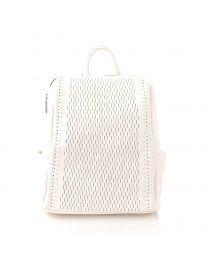 Τσάντα - κώδ. 5617