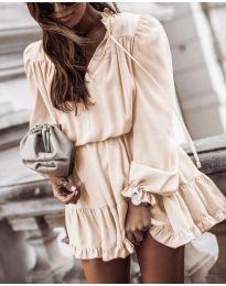 Φόρεμα - κώδ. 3231