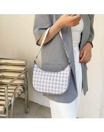 Τσάντα - κώδ. B531 - πολύχρωμο