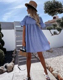 Φόρεμα - κώδ. 6802 - 2
