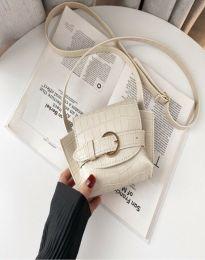 Τσάντα - κώδ. B500 - μπεζ