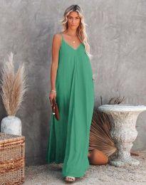 Φόρεμα - κώδ. 4673
