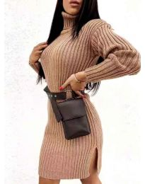 Φόρεμα - κώδ. 6867