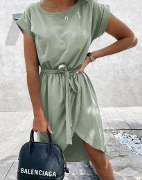 Φόρεμα - κώδ. 2074