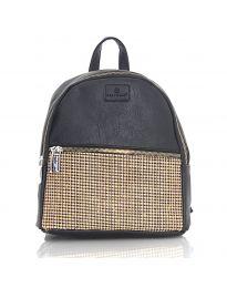 Τσάντα - κώδ. OY1206 - μαύρο