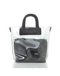 Τσάντα - κώδ. DD-570 - μαύρο