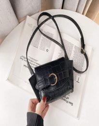 Τσάντα - κώδ. B500 - μαύρο