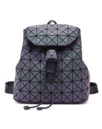 Τσάντα - κώδ. B10-203 - 2 - πολύχρωμο