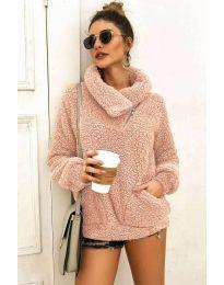 Μπλούζα - κώδ. 2219 - ροζ