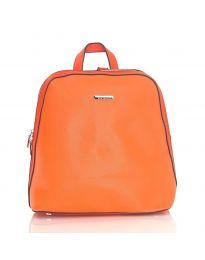 Τσάντα - κώδ. NH2845 - πορτοκαλί