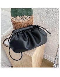 Τσάντα - κώδ. B13 - μαύρο