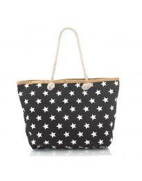 Τσάντα - κώδ. 5350 - μαύρο