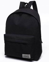 Τσάντα - κώδ. B269 - μαύρο