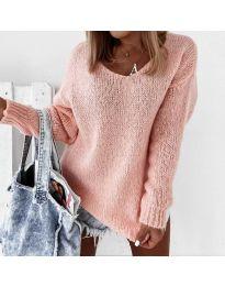 Μπλούζα - κώδ. 112 - ροζ