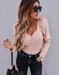 Μπλούζα - κώδ. 394 - ροζ