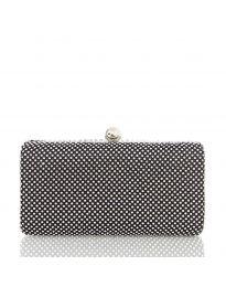 Τσάντα - κώδ. CK3316 - μαύρο