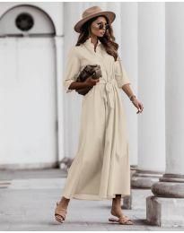 Φόρεμα - κώδ. 0900