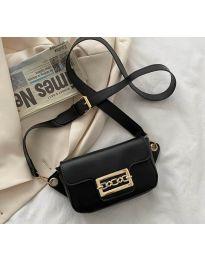 Τσάντα - κώδ. 507 - μαύρο