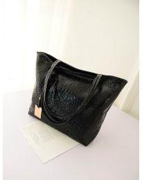 Τσάντα - κώδ. B1 - μαύρο
