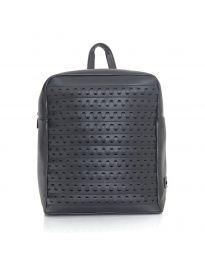 Τσάντα - κώδ. HS-98101 - μαύρο