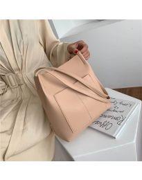 Τσάντα - κώδ. B11